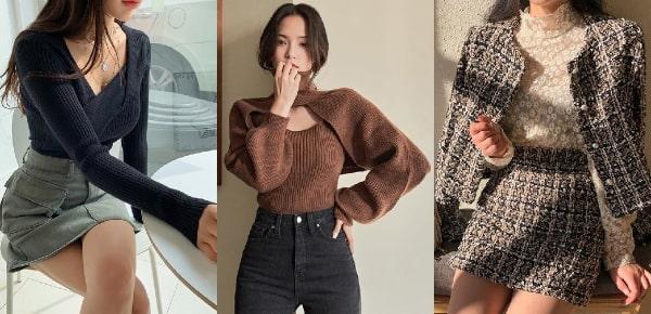 韓国レディースファッション通販|タートルラビッツの期間限定セール