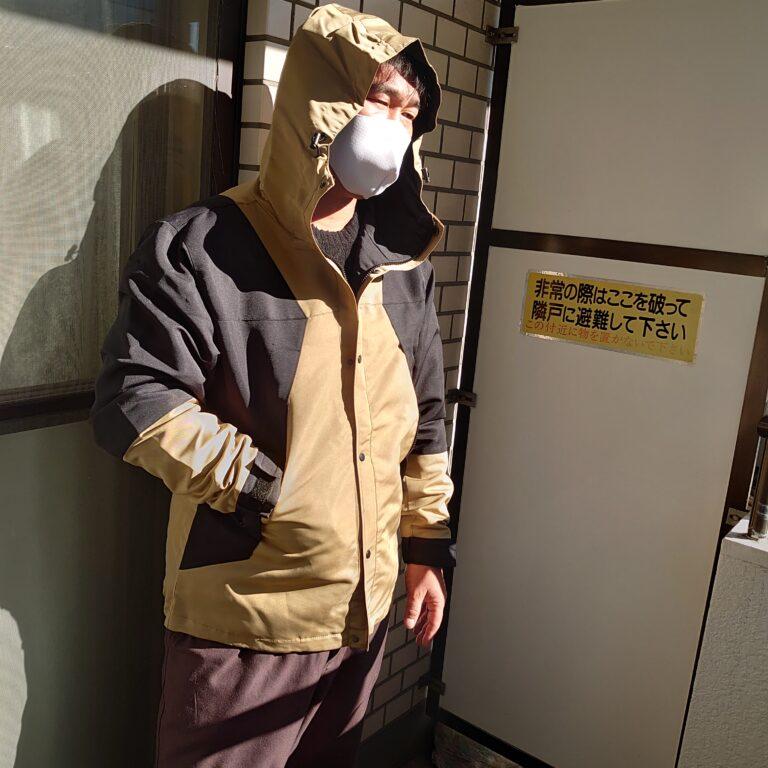 TR-04-001-0001