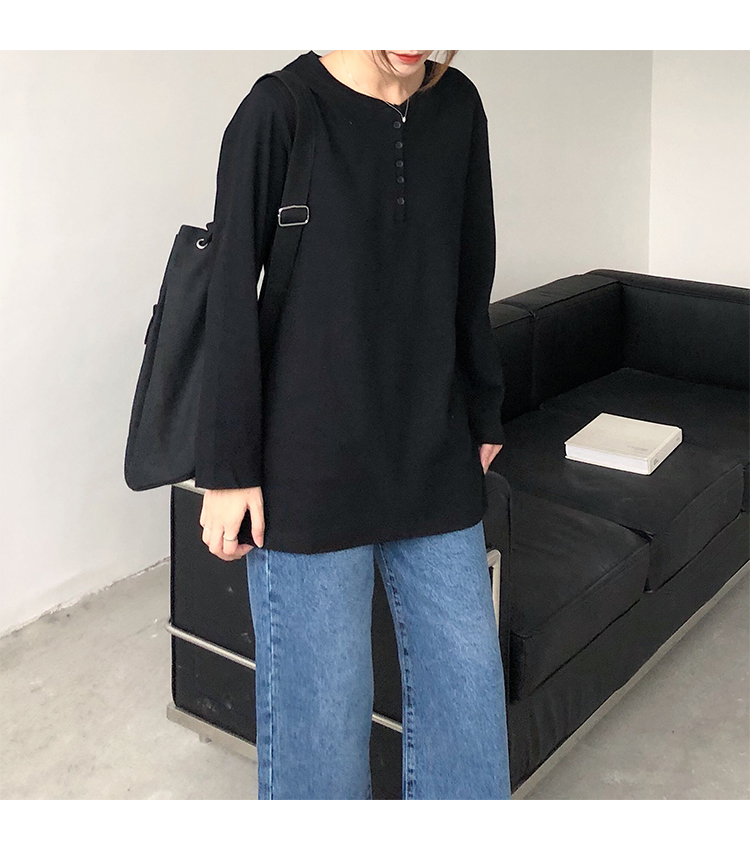 TR-01-004-0001