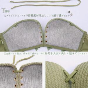 TR-01-009-0002-BK-WH