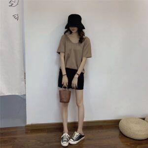TR-01-007-0001