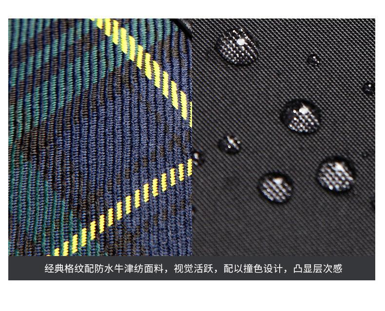 TR-05-001-0007