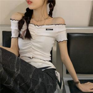TR-01-007-0010