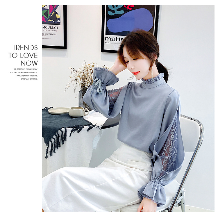 TR-01-006-0026